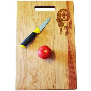 Cutting Board - Dream Catcher