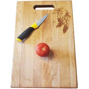 Cutting Board - Eagle