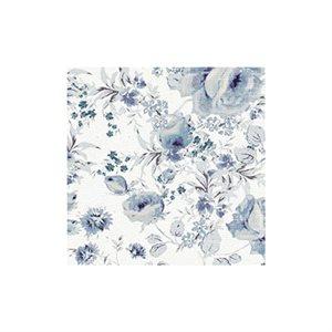 Shabbylicious - Rose - Blue