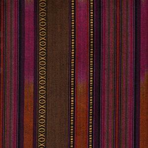 Shirting Fabric - Pink Tones