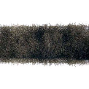 Otter Fur Strips
