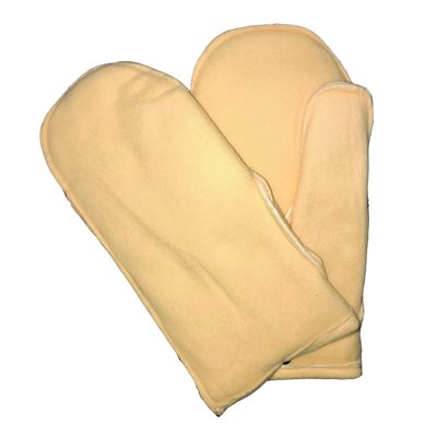 Mitt Liners - Large