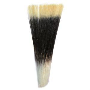 Deluxe Imitation Porcupine Hair (1 oz)