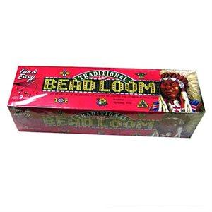 Beads Loom Kit