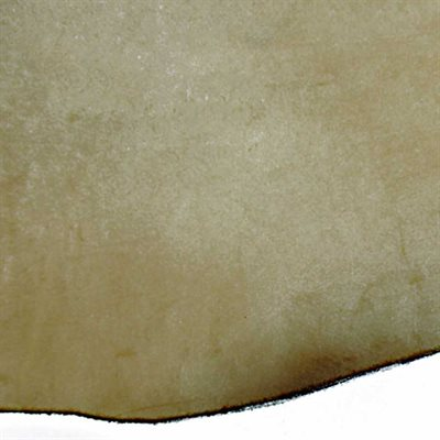 Carving Tooling Leather Double Shoulder (7/8 oz.)