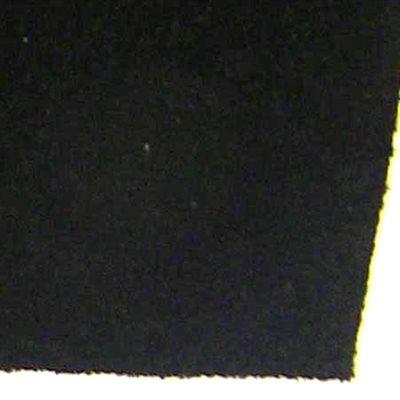 Chap Split #1 - Black