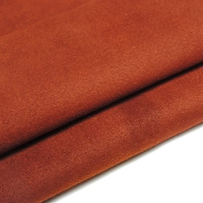 Lambskin - (Like Deer Tan) #1 - Saddle (2 - 2.5 oz)