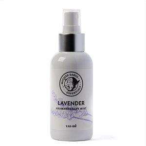 Aromatherapy Mists - Lavender
