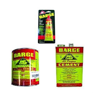 Barge Glue