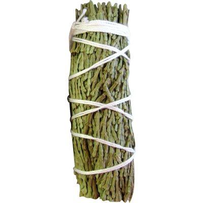 """Cedar Bundle (7"""" - 8"""")"""