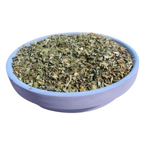 Peppermint - (1oz)