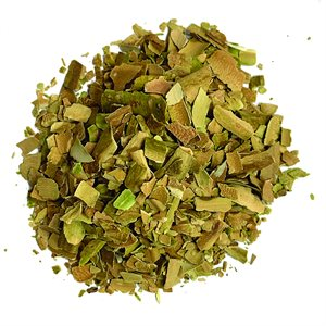 Red Willow Bark (1oz/Package)