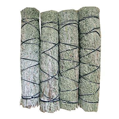 Misc. Sage Brush Bundle