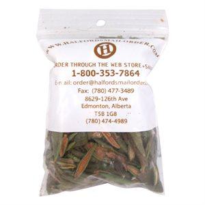 Labrador (Muskeg) Tea - Native Herb