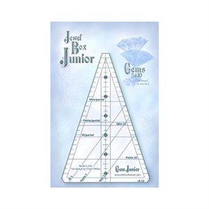 Jewel Box Junior