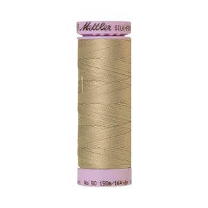 Cotton Thread - Ash Mist (Silk Finish)
