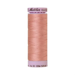 Cotton Thread - Antioue Pink (Silk Finish)